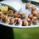 130x130 sq 1375190653558 appetizers