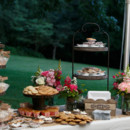 130x130 sq 1375190805079 dessert table 2