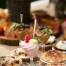 130x130 sq 1375190826127 dessert table 3