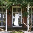 130x130 sq 1375190872177 dress