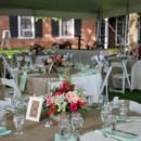 130x130 sq 1375190982705 table setting 1