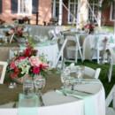 130x130 sq 1375191006769 table setting 2