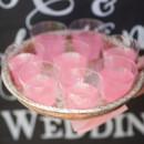 130x130 sq 1404416767152 justin and brooke wedding katelyn s favorites 0136