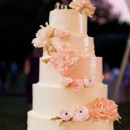 130x130 sq 1404416799690 justin and brooke wedding katelyn s favorites 0291