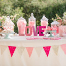 130x130 sq 1404416843750 justin and brooke wedding katelyn s favorites 0189