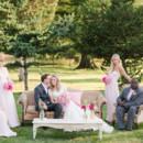 130x130 sq 1404416879035 justin and brooke wedding katelyn s favorites 0213
