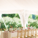 130x130 sq 1404416976588 justin and brooke wedding katelyn s favorites 0154