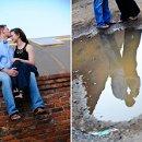 130x130 sq 1328249778617 amandazabrockiphotographyengagementreflection