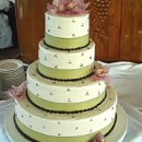 130x130_sq_1235615200354-caker