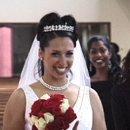 130x130 sq 1235615725307 bride
