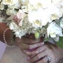 130x130 sq 1235616334339 bouquet 1
