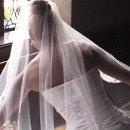 130x130_sq_1265517359601-veil