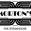130x130 sq 1375917052363 mortons the steakhouse reston