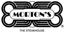 220x220 1375917052363 mortons the steakhouse reston