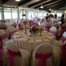 130x130 sq 1357234801884 tablessetupnoguestswithchaircovers