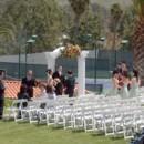 130x130 sq 1380387933454 4 23 06 wedding