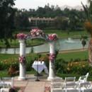 130x130 sq 1380387989968 arch floral  lake