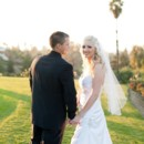 130x130 sq 1472679660013 canyon crest country club wedding riverside ca 5.1
