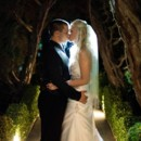 130x130 sq 1472679671444 canyon crest country club wedding riverside ca 7.1