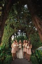220x220 1472679744 3e04972818c914c4 1472679652820 canyon crest country club wedding riverside ca 004