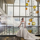 130x130 sq 1504634571 59f533a0b904bd1b city club raleigh bridal   nikki clemmons   00242 edit 2