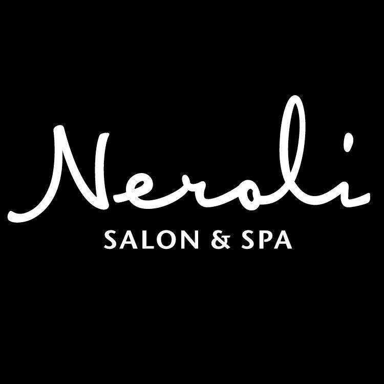 neroli salon amp spa beauty amp health milwaukee wi