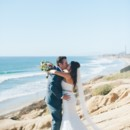 130x130 sq 1452727042112 sam whitney wedding bride groom 0046