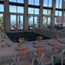 130x130 sq 1452727825040 brenda bridal shower