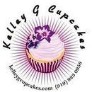 130x130 sq 1465502686 7c2ac33ce4c5f963 cupcake logo final