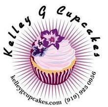 220x220 1465502686 7c2ac33ce4c5f963 cupcake logo final