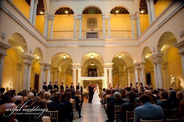 the walters art museum - venue - baltimore  md