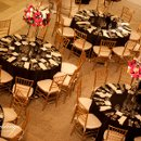 130x130_sq_1327513206345-tablesetting