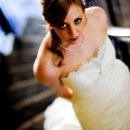 130x130_sq_1249569633068-weddingbridalstair