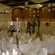 130x130 sq 1379108697163 weddingbanquetsmall