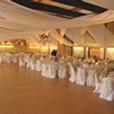 130x130 sq 1379108711179 weddingbanquet6small000