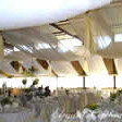 130x130 sq 1379108722319 weddingbanquet8small