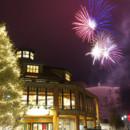 130x130 sq 1419009814404 spruce camp fireworks
