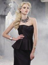 Style No. 9265