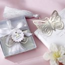 130x130 sq 1218340649362 butterflybookmarkweddingfavorlg