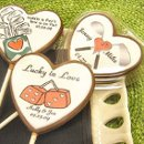 130x130 sq 1218340893811 weddingfavor,chocolateheartlollipopweddingfavor