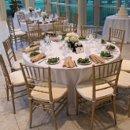 130x130 sq 1279822954250 chairs