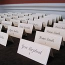 130x130 sq 1279823200094 placecards