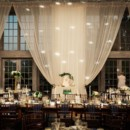 130x130 sq 1470325268936 ballroom weddingwire pic