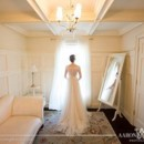 130x130 sq 1470325834091 wedding wire bridal suite