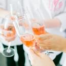130x130 sq 1485448568403 champagne toast