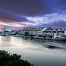 Holiday Inn Harbourside image