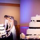 130x130 sq 1392915587956 cake tabl