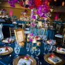 130x130 sq 1392915599101 colorful weddin