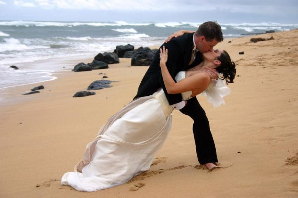 photo 2 of Romantic Destination Weddings & Honeymoons