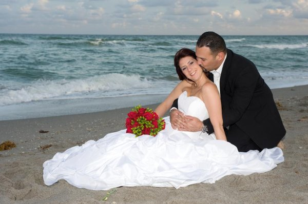 photo 3 of Romantic Destination Weddings & Honeymoons
